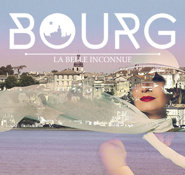 bourg la belle inconnue guillaume carey preview