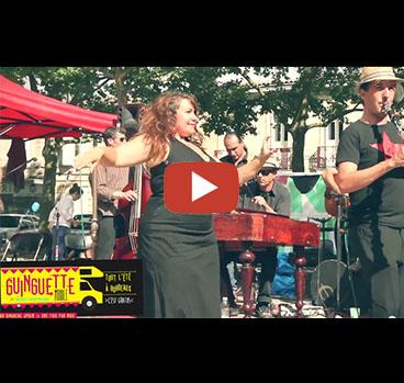 merci gertrude guinguette mobile rbal balkan etrospective 2014