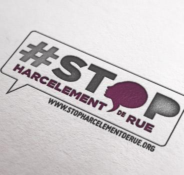 vignnette logo stop harcelemnt de rue