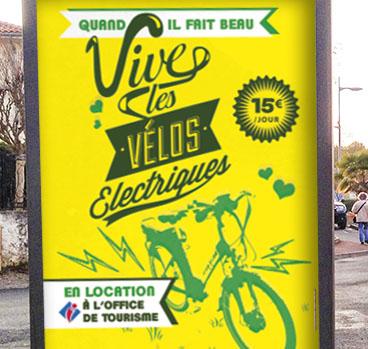 vignette-vélo