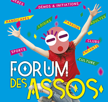 forume asso 2013