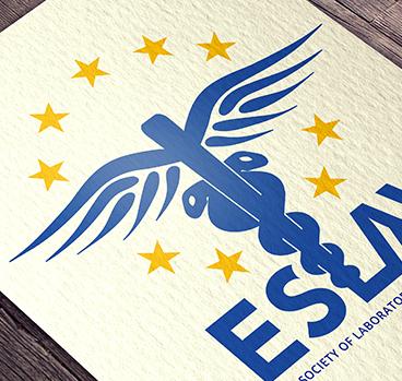 vignette logo eslav